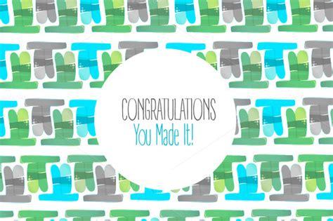 congratulations tarpaulin template congratulations editable tarpaulin 187 designtube creative