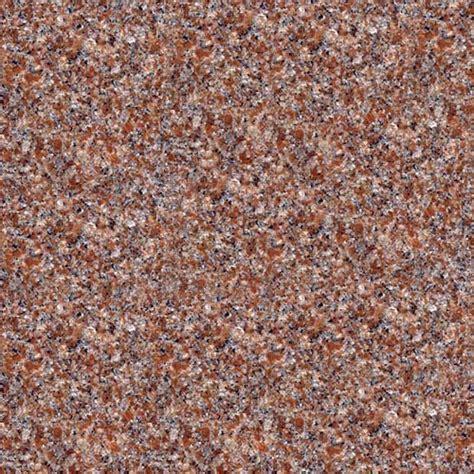 granite k d countertops maine new hshire part 24