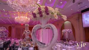 Design House Decor Wedding The Most Luxurious Wedding Decor Youtube
