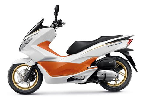 Pcx 2018 Built Up by Pcx150 2017