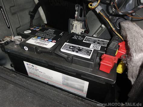 Motorrad Ohne Batterie Starten by Dsc00366 Bem Codes F 252 R Varta Start Stop Plus 95ah Agm