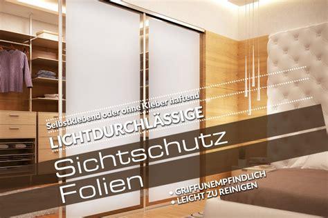 Sichtschutzfolie Fenster Individuell by Lichtdurchl 228 Ssige Sichtschutz Folien F 252 R Fenster Zum