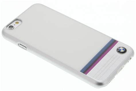 Hardcase Plat For Iphone 4g5g6g 6 bmw aluminium plate iphone 6 6s