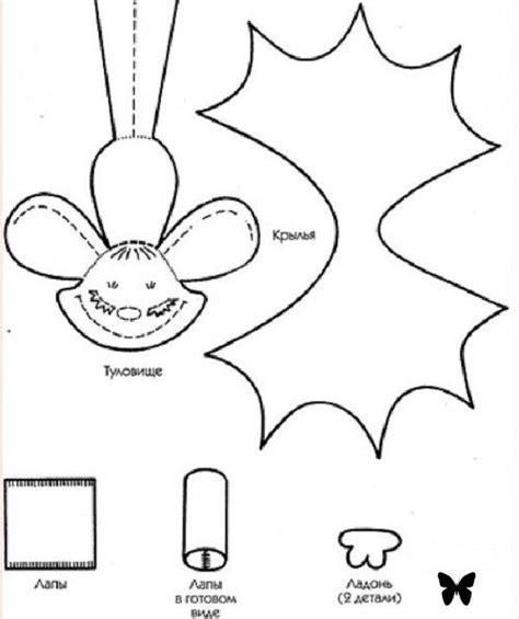 imagenes de halloween foami la casita de vero 183 183 180 175 183 183 molde de murcielago para foami