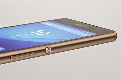 Sony Knows How To by Sony Launches Xperia Z3 Notebookcheck Net News