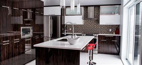 armoire de cuisine moderne deco cuisine armoire blanc