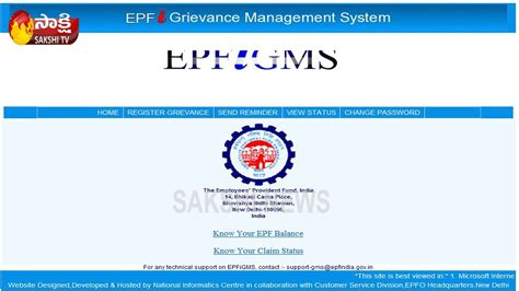 epf housing loan epf housing loan 28 images pledge future pf to pay home loan plan for weaker