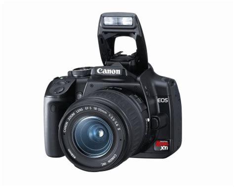 Gift Card Rebel Reddit - canon rebel xti dslr camera with ef s 18 55mm f 3 5 5 6 lens old model