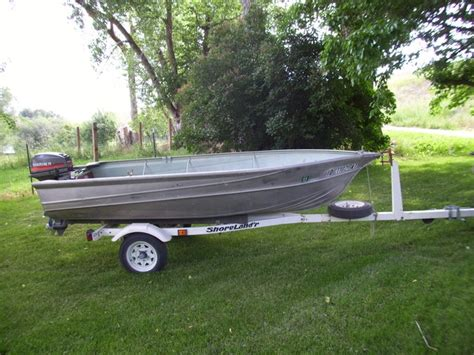 pontoon boats for sale tn pontoon boats for sale norris lake tn 16 foot jon boat