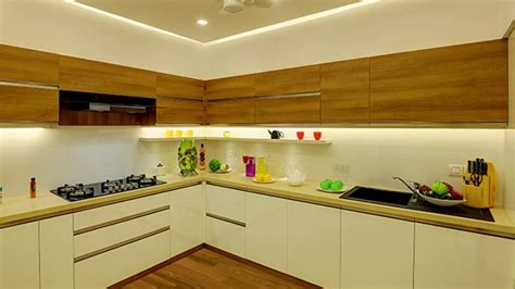 Kitchen Design In Kerala Low Cost Aluminium Kitchen Cabinets Thrissur Ph