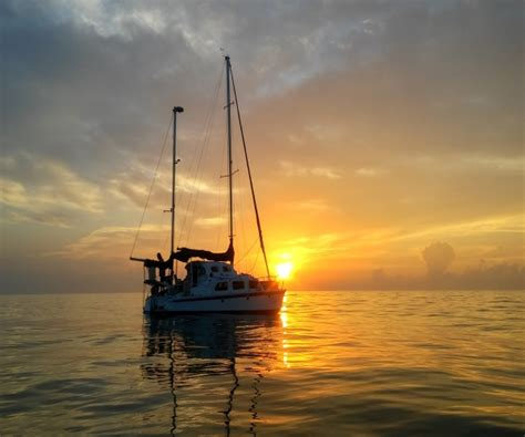 sailboats by owner florida sailboats for sale in naples florida used sailboats for