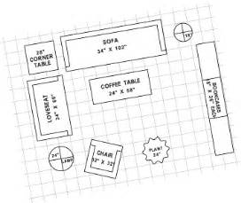 Room Planning Grid Do It Yourself Floorplans Return To Home Interiors