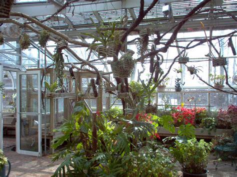 design criteria of greenhouse estate orchid greenhouse glass house llc
