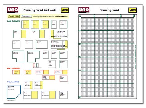 printable room planner grid cool 30 bathroom layout grid inspiration design of tiling