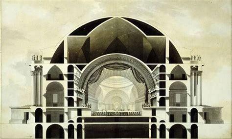 contemporary architecture 1781 17 best images about architecture etienne louis boullee