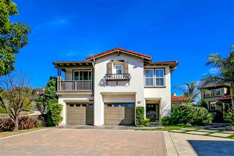 civita newport coast homes cities real estate