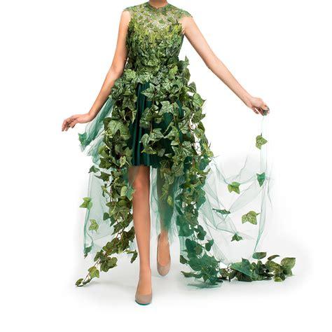 jungle themed clothing ideas chic diy halloween costumes tieks by gavrieli