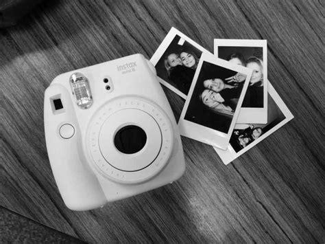 photography camera wallpaper black and white photo red or slr nikon photography cameras tumblr black
