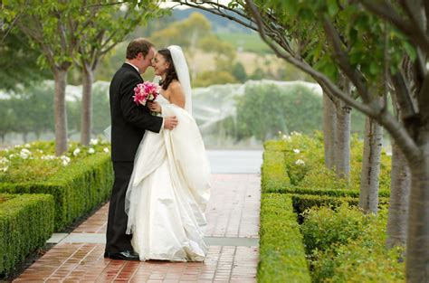 Perfekte Hochzeit by The Wedding In The Vines Tips From The Experts