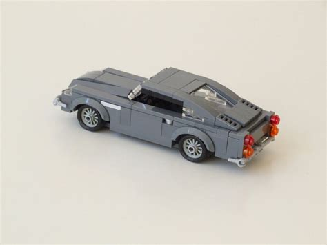lego aston martin db5 aston martin db5 aston martin db5 lego and