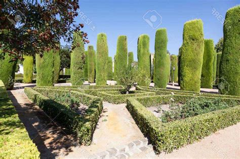 Italian Garden Decor Best Of Italian Garden Design Regarding Garden Decor Ideas