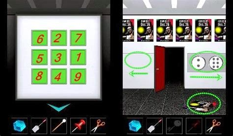calculator the game level 38 dooors 3 cheats level 36 37 38 39 40 escape doors game