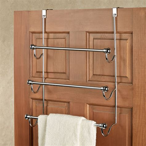 bathroom door towel racks bathroom door towel racks my web value