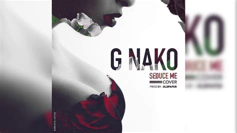 alikiba seduce  cover  hip hop artist  nako youtube