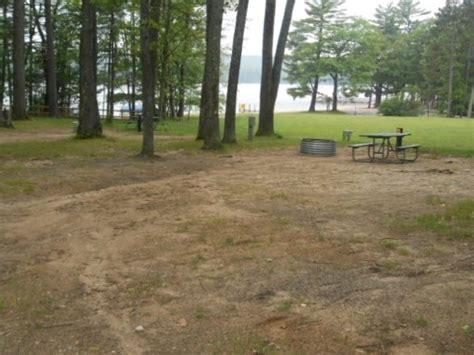 otsego lake mi boat rentals otsego lake state park gaylord mi gps csites
