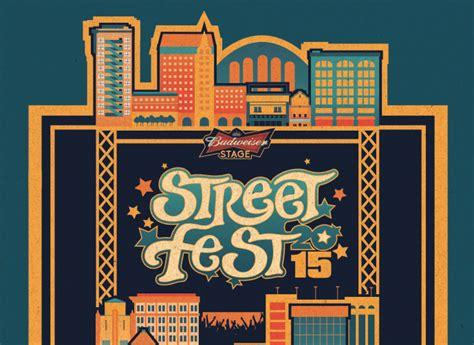 klaq balloonfest 2015 el paso texas may 23 25 veteran rockers headline the el paso downtown street fest