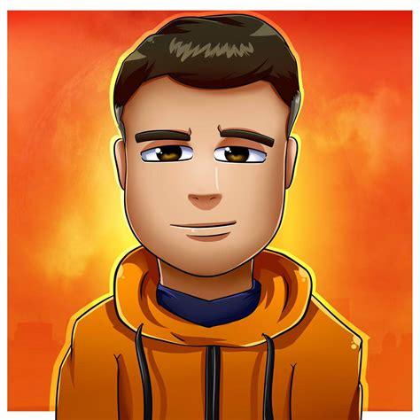 fotos para perfil no youtube akim aguilar on twitter quot nuevo foto de perfil para