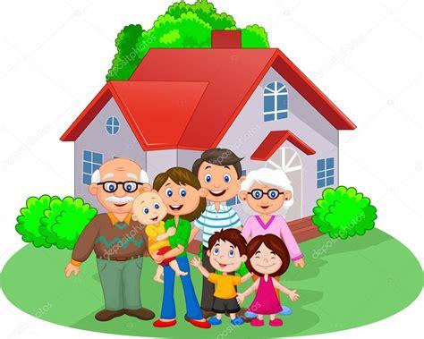imagenes en movimiento de una familia mutlu 231 izgi film aile stok vekt 246 r 169 tigatelu 53337237