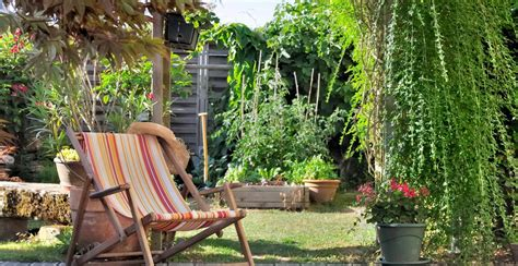 Sitzecke Im Garten Anlegen by Garten Sitzecke Stunning Anlegen U Und Auch Kchen Ideen