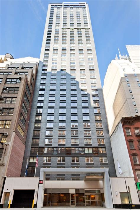ascott reit   foray   united states  america  acquisition  prime