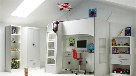 Kinderzimmer Junge Komplett by Kinderzimmer Junge 50 Kinderzimmergestaltung Ideen F 252 R Jungs