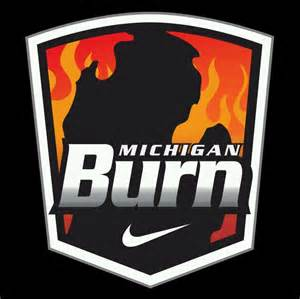 Michigan burn soccer miburnsoccer twitter