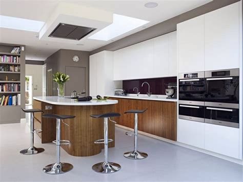 typical concealed flush ceiling extractor by air uno 22 best extractor fans images on pinterest extractor
