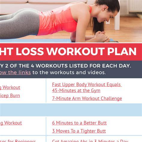 weight loss calendar template 2014 swlc weight loss