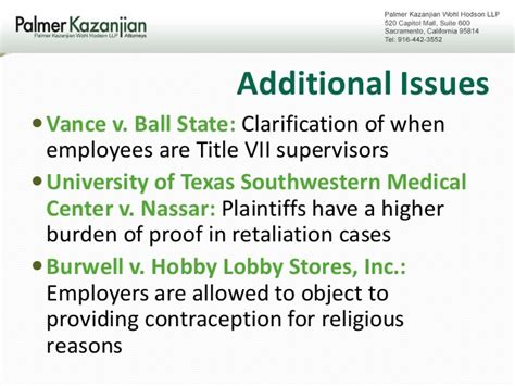 california labor code section 2751 2015 labor and employment law updates seminar ppt