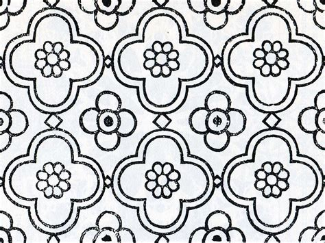 pattern art simple indian patterns illustration indian cotton print design