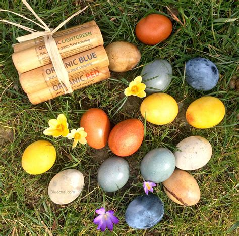 how to color easter eggs how to color easter eggs with natural food dye bluechai shop