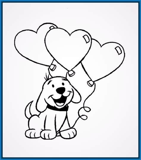 imagenes de amor para dibujar de caricaturas dibujos de caricaturas para dibujar archivos imagenes de