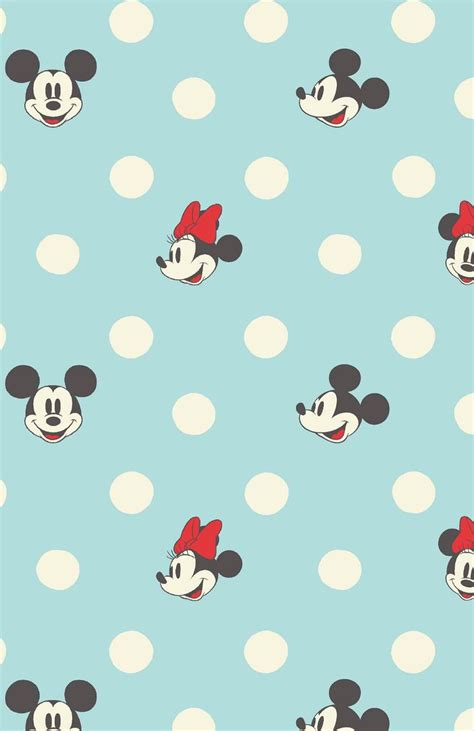 background design disney 25 best ideas about disney screensaver on pinterest