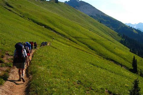 Senter Untuk Naik Gunung quiz jenis hantu di gunung yang akan kamu temui sesuai perilakumu