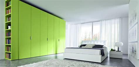 bedroom cupboard colours bedroom cupboard colours bedroom ideas amazing fabulous