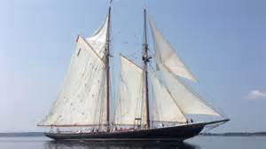 Interior Design Kitchener Waterloo bluenose ii 2016 sailing season begins in lunenburg nova