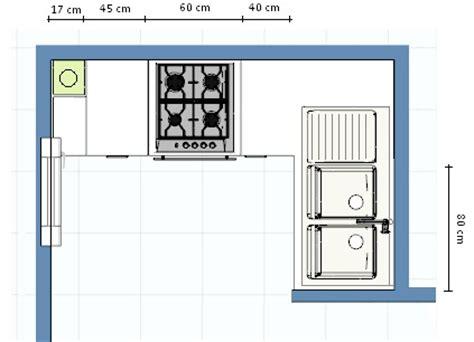 lavastoviglie sotto piano cottura forum arredamento it modifica angolo cottura
