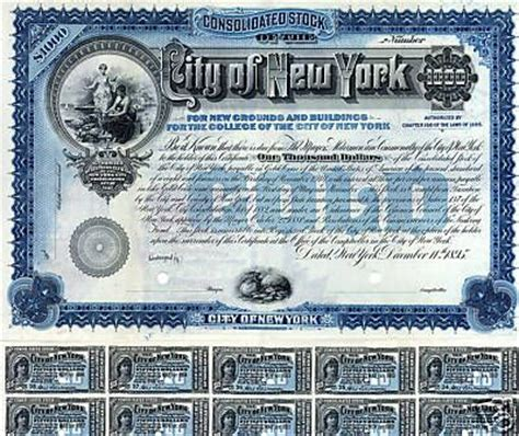 what is a bond coupon and how did it get its name?