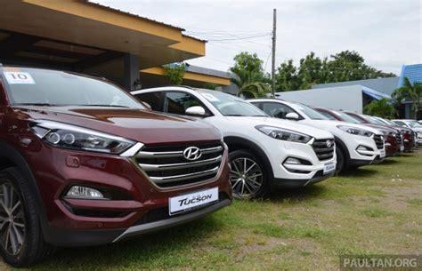 hyundai cars philippines price list 2016 hyundai tucson philippines price list 2017 2018