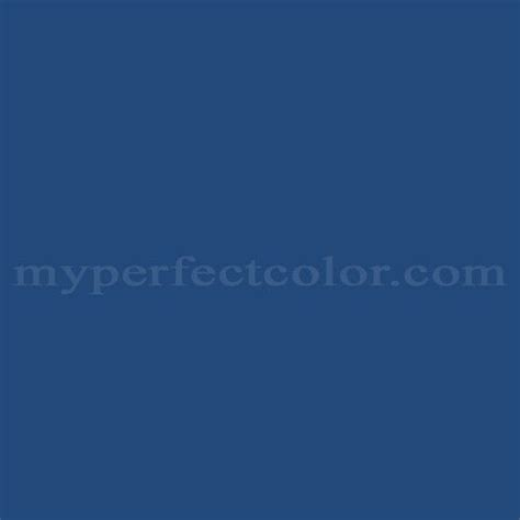williams blue sherwin williams sw6811 honorable blue home decor that i